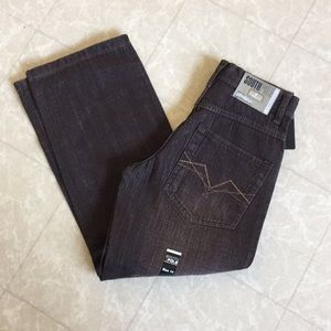 South Pole Kids Jeans